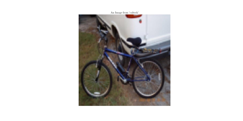 sample_bike